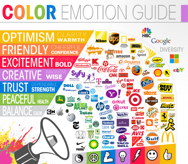Color_Emotion_Guide22-640x560